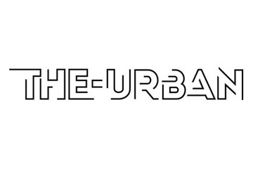 THE-URBAN