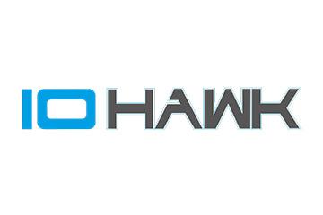 IO Hawk
