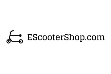escootershop